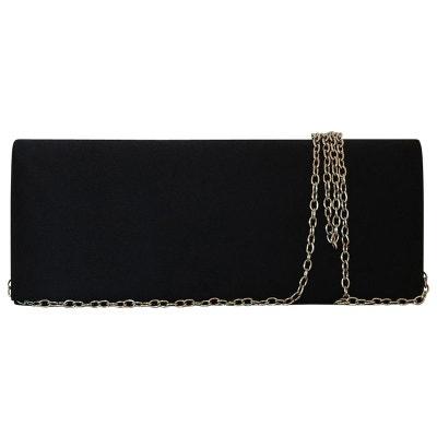 d602900a85208 Pochette, sac de soirée femme en solde | La Redoute
