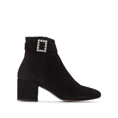 6dec1b69bb3fa1 Chaussures femme en solde Jonak | La Redoute