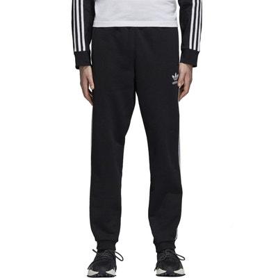 9a8e05a38b215 Pantalon de sport Pantalon de sport adidas Originals