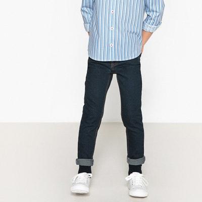 22b60c07 Купить джинсы для мальчика по привлекательной цене – заказать джинсы ...