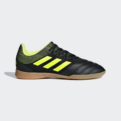 Garçon 16 Anspage Chaussures 4La Sport 3 Enfant WEIHD29Y