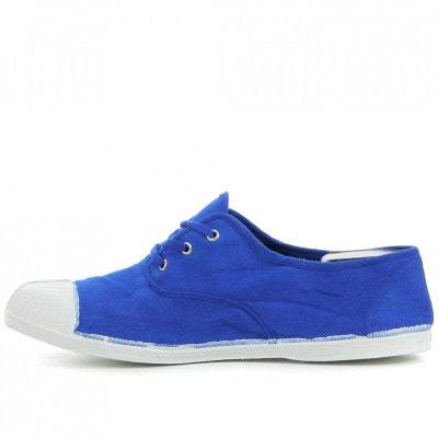 Ammco bus : La redoute chaussures femme bleu marine