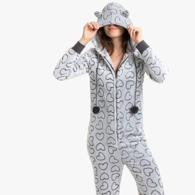 foto de Pyjama femme | La Redoute