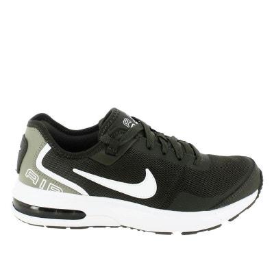 Nike kaki femme   La Redoute