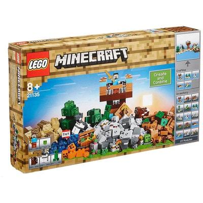 Boite LegoLa Boite LegoLa Redoute Boite Redoute LegoLa TcFKJul31