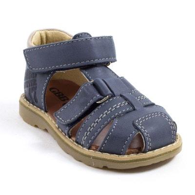 Sandales et nu-pieds cuir PINO GBB 1b7ba671fa4