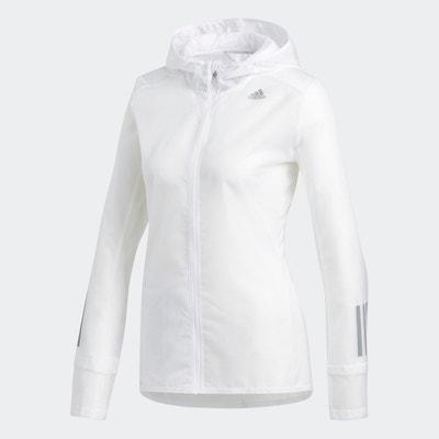 vêtements homme Veste Polaire Fila Finlay Sherpa