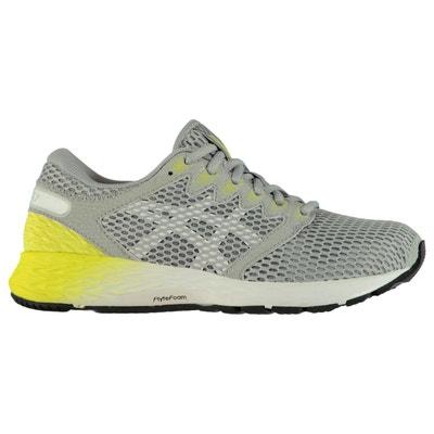 b62688ec3b0 Chaussures de running roadhawk ff 2 ASICS