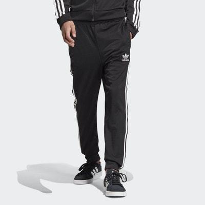 0ceb680460 Pantalon de survêtement SST adidas Originals