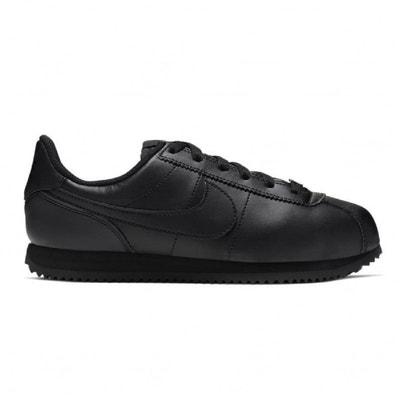 Nike cortez junior | La Redoute
