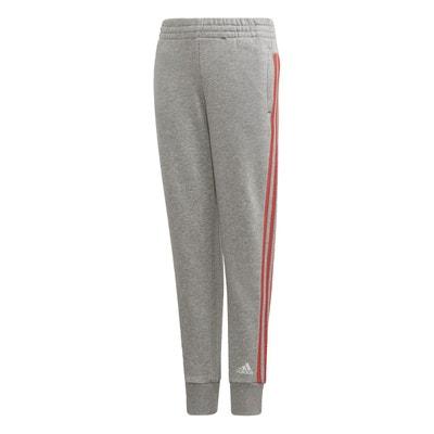 Pantalon Must Haves 3-Stripes Pantalon Must Haves 3-Stripes adidas  Performance f5e9e687d0e