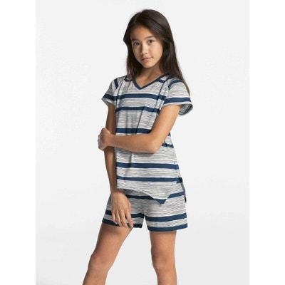 6c9f70c8ccdc9 Vêtement fille 3-16 ans en solde (page 57) | La Redoute