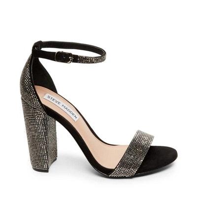 MaddenLa Redoute Steve Chaussures Femme Chaussures v80wnNOym