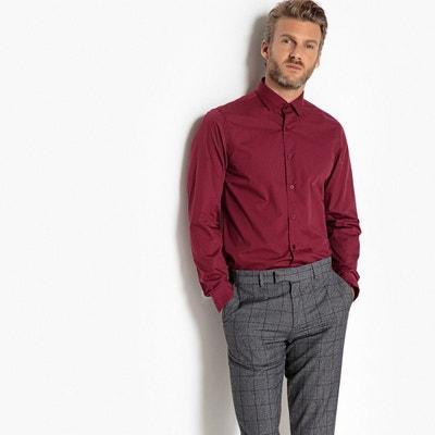 467cac83d27880 Vêtement homme pas cher - La Redoute Outlet   La Redoute