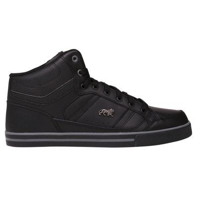 En Homme Solde LonsdaleLa Redoute Chaussures AL3j5R4q