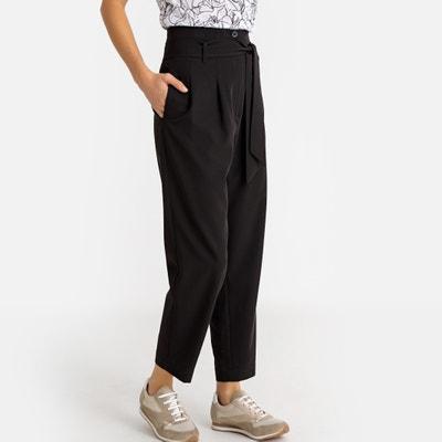 Tallas grandes - Pantalones de Mujer  73df7a177ed7