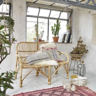 Rotin vintage | La Redoute
