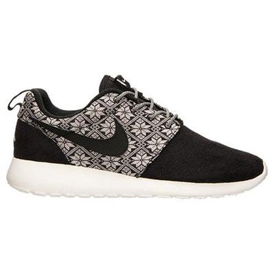 newest collection c2e36 1ace2 Basket Nike Roshe One Winter - 807440-001 Basket Nike Roshe One Winter -  807440