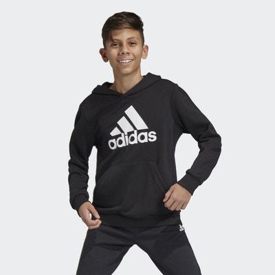 16 AnsLa Sweat AnsLa Redoute Adidas Sweat Adidas 16 Redoute IYvf76gmyb