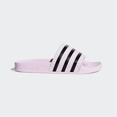 new product 88501 ab66d Sandale Adilette Sandale Adilette adidas Originals
