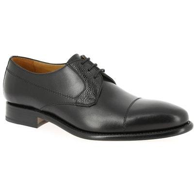 Chaussures de ville homme (page 14) | La Redoute