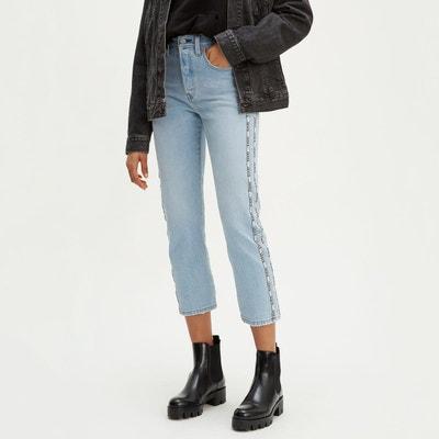 order latest discount shop Jean femme levis | La Redoute