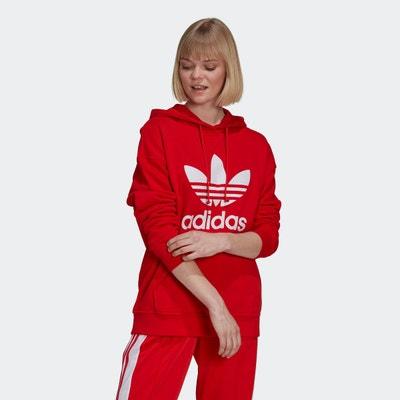 Pull, gilet, sweat femme adidas Originals | La Redoute