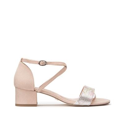 Sandales femme | La Redoute