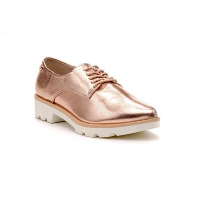 Chaussures Chaussures Redoute Chaussures Redoute Femme XtiLa Femme XtiLa wOuXZiTPkl