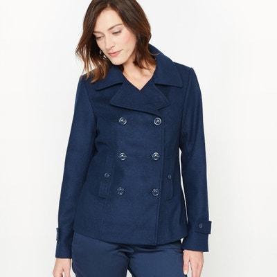 61daaa181aca Купить женскую верхнюю одежду по привлекательной цене – заказать ...