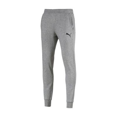 Pantalon de jogging FD ESS L Pantalon de jogging FD ESS L PUMA 3483502293d