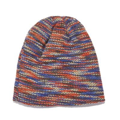 4b06835174728 Multi-Coloured Hat Multi-Coloured Hat LA REDOUTE COLLECTIONS