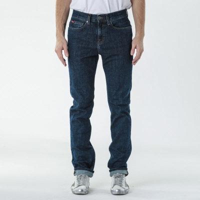 Homme Lee Redoute Lee Homme CooperLa CooperLa Jeans Jeans Redoute Jeans Homme kPXZiu