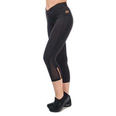 Survêtement jogging femme SKECHERS | La Redoute