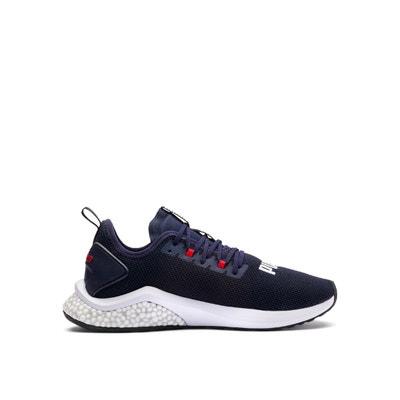 7dfd7d28ee Chaussures homme bleu marine | La Redoute