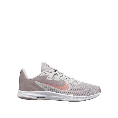 Toile Nike FemmeLa FemmeLa Redoute Redoute Nike FemmeLa Toile Redoute Nike Toile Nike odxBCer