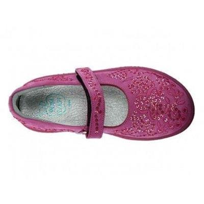 d7b7576b10919 Chaussures fille 3-16 ans Pom d api