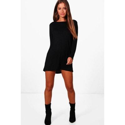000d3563a355b3 Petite robe noire sexy | La Redoute