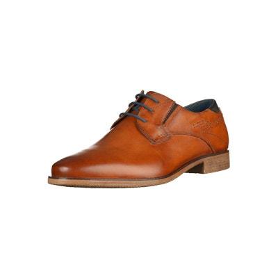 En La Solde Homme Redoute Chaussures Bugatti 1qE7wxO