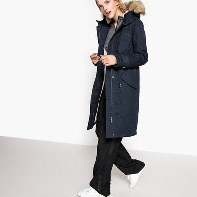 30ee925f2c5b73 Plus Size Raincoats & Trench Coats | Waterproof | La Redoute