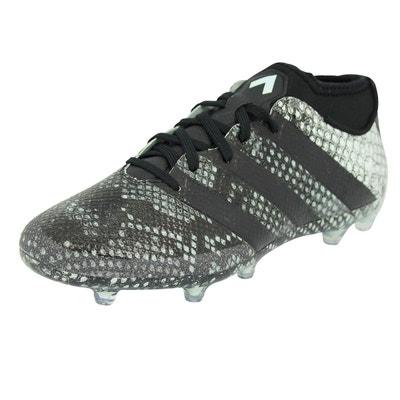 Chaussures de foot adidas rose   La Redoute