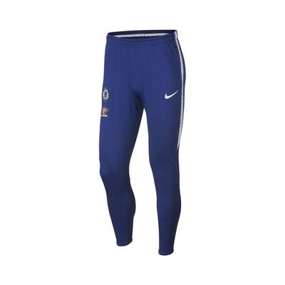 Nike La Jogging Jogging Redoute Nike xZ7wg