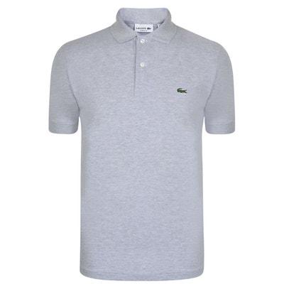 7193da4e6d25 Polo t-shirt classique manche courte Polo t-shirt classique manche courte  LACOSTE