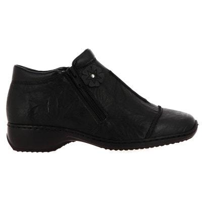 784ea47233e8 Chaussures femme RIEKER   La Redoute
