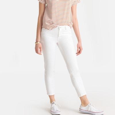 1a0dbe7d4bb41b Pantaloni a pinocchietto skinny Patrona SUD EXPRESS