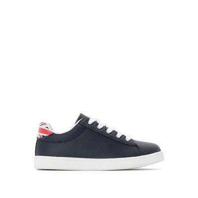 Garçon 3 Chaussures AnsLa 16 Redoute Ado 3uc5Tl1FJK