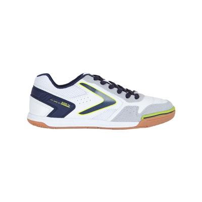 los angeles official images buy sale Chaussures futsal enfant | La Redoute