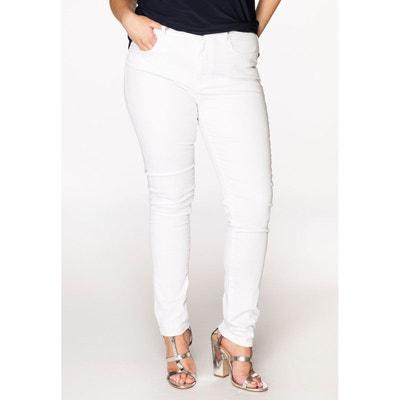 741682f4dd8 Jeans skinny Jeans skinny YOEK