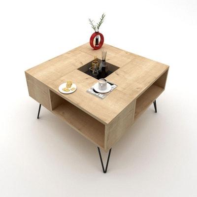 basse designLa basse Redoute designLa Redoute Table basse Table Table ikZOPXu