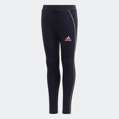 Legging Sport Adidas La Redoute